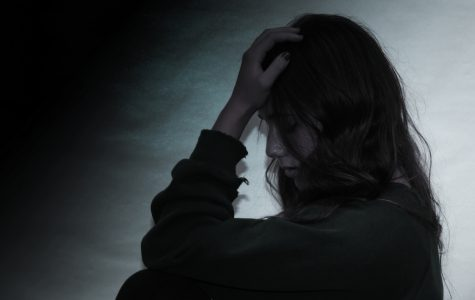 Mental Illness: It is Difficult to Understand