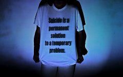 Suicide: How can you prevent it?