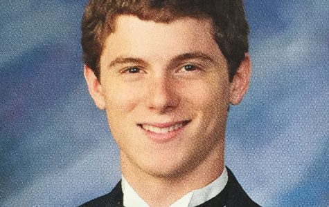 Eric Seidman, former ASB president and 2008 GBHS graduate, remembered by peers and teachers for strong leadership and friendly demeanor