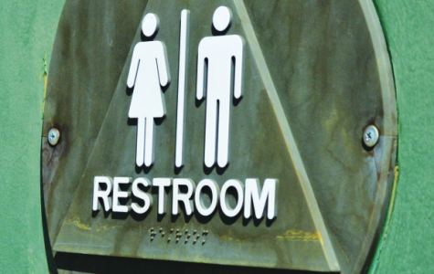 Editorial: Restrictive bathroom access caused by ignorance