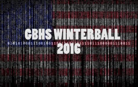 GBHS Video Bulletin 12.6.16