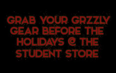 GBHS Video Bulletin 12.8.16
