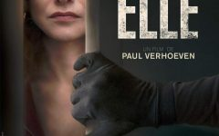 Movie Review: Elle
