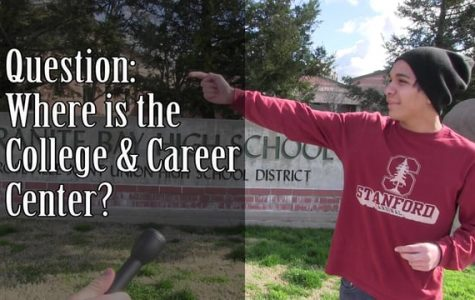 Do You Know GBHS? – GBHS Media Story