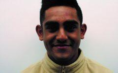 Akhil Shah