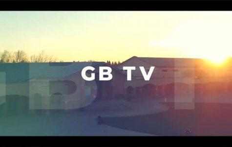 GBTV Video Bulletin 2.21.18