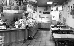 Food Review: El Sombrero Cantina and Taqueria