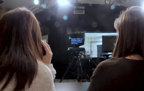 GBTV Video Bulletin 3.21.18