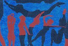 Music review: Childish Gambino Summer Pack