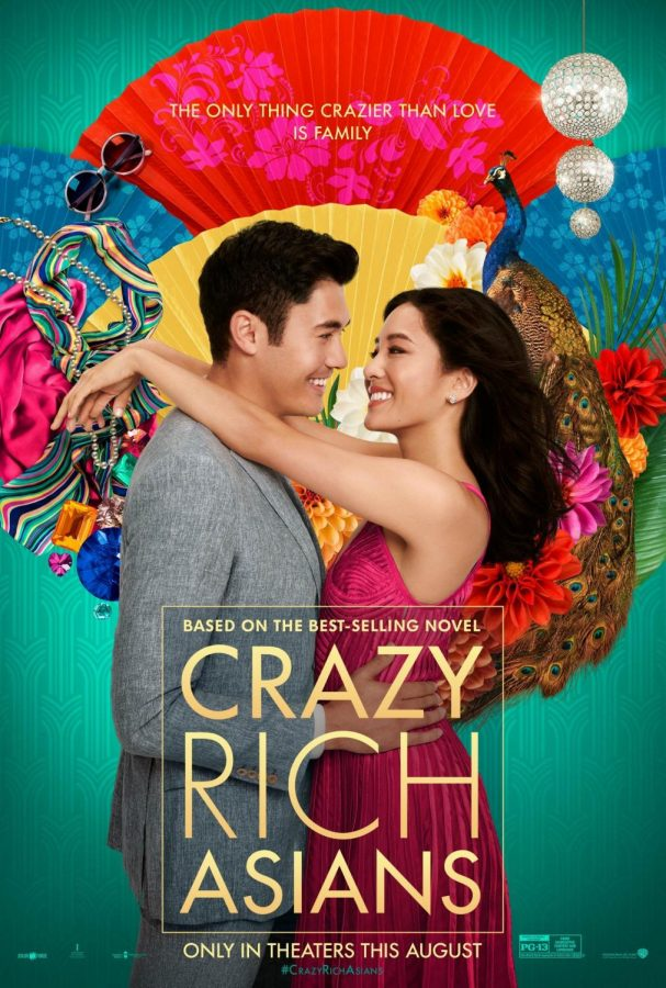 Crazy+Rich+Asians