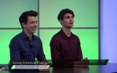 GBTV Video Bulletin 11.28.18