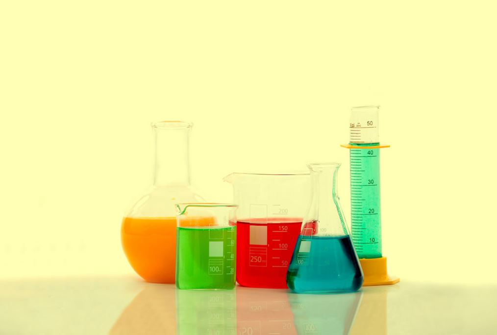 Honors Chemistry – a class favored by many students – is being dropped in order to make room for curriculum changes.