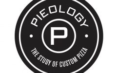 Food Review: Pieology