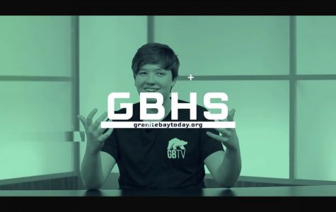 GBTV Video Bulletin 1.30.19