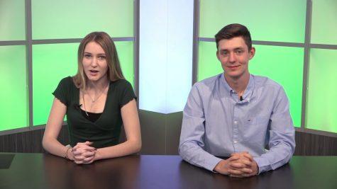 GBTV Video Bulletin 9.21.18
