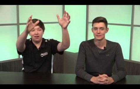 GBTV Video Bulletin 2.8.19