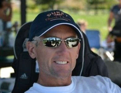 Long-time Grizzly football trainer passes away