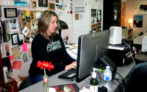 Teaching styles vary between faculty at GBHS