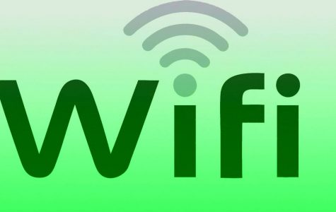 GBHS institutes on-campus Wi-Fi