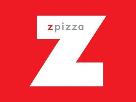 Food Review: Pizzeria Classico