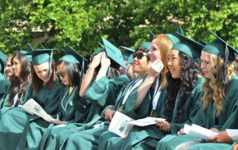 Purchase GBHS Graduation 2015 Video