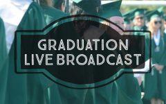 Purchase Graduation Video