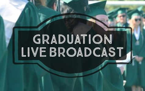 Purchase Graduation Video