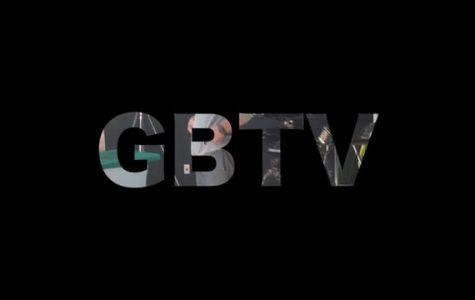 GBHS Video Bulletin 8.30.16