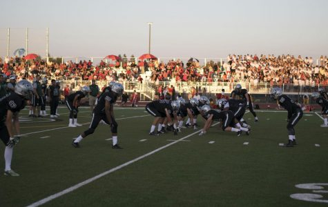 GBHS football gets hit with concussions