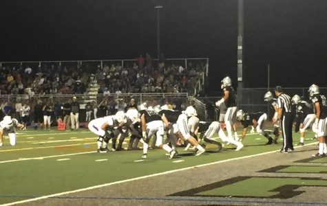 Folsom's strong offense outlasts Granite Bay