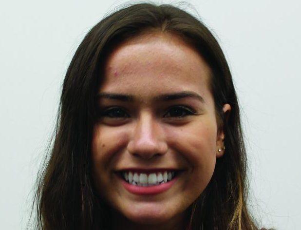 Danielle Shannon