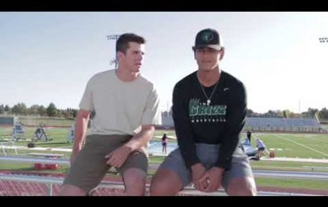 Homecoming – Tribe Promo Video