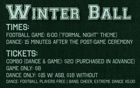 NorCal football AND Winter Ball … together! Promo video