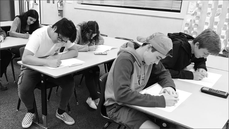 The+PSAT%2C+or+the+Preliminary+Scholastic+Aptitude+Test%2C+is+funded+by+the+Roseville+Joint+Union+High+School+District+for+anyone+who+takes+it+during+their+sophomore+year.+%28GBT.org%2Fphoto+illustration%29