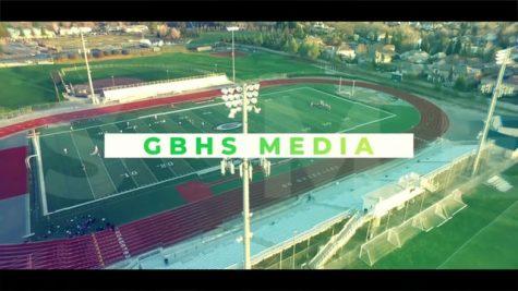 GBTV Video Bulletin 2.14.18