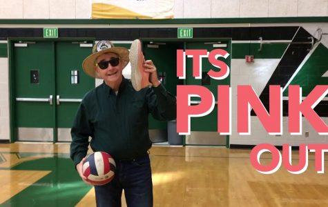 Basketball promo for Friday, Feb. 2 … Bill! Bill! Bill!