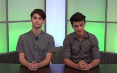 GBTV Video Bulletin 09.28.18
