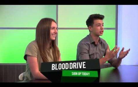 GBTV Video Bulletin 9.14.18
