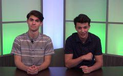 GBTV Video Bulletin 9.26.18