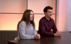 GBTV Video Bulletin 10.3.18