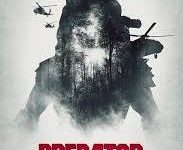 Movie Review: The Predator