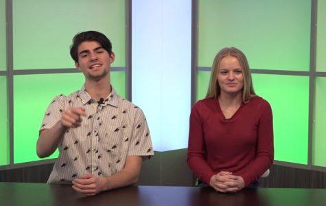 GBTV Video Bulletin 12.5.18