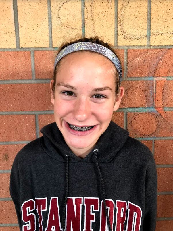 Jordan+Gotham%2C+Sophomore%2C+says+that+her+%0Asophomore+year+is+transitioning+her+to+more+%0Adifficult+classes.