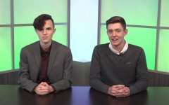 GBTV Video Bulletin 2.13.19
