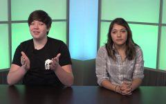 GBTV Video Bulletin 2.15.19