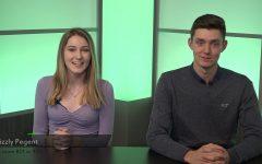GBTV Video Bulletin 2.6.19