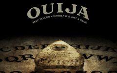 Movie Review: Ouija