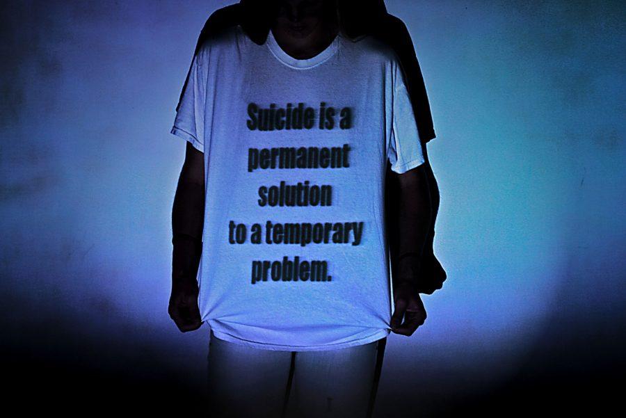 suicide prevention, kat