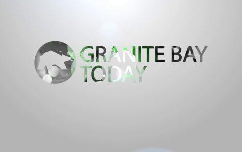 GBT Bulletin 1.13.15
