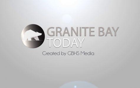 GBT Bulletin 1.15.15